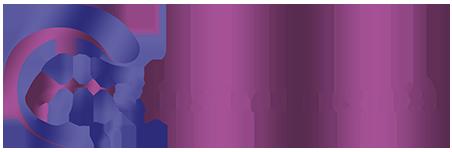 HR Instrumental Logo Alta